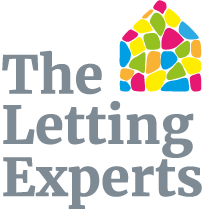 The Letting Experts